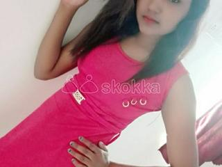 Nude video call service available no online only cash payment