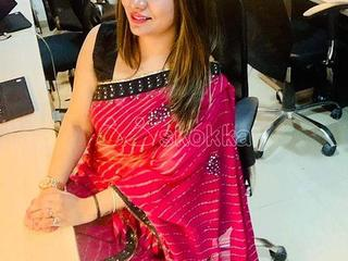 Hi-fi high profile Call girl in Panchkula Chandigarh Zirakpur at low affordable rates