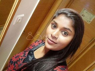 Ginnue call girl video call and real meet tvm