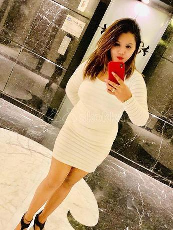 100-trusted-company-since-2011-urgently-required-male-escort-and-earn-up-to-20000-per-day-big-0