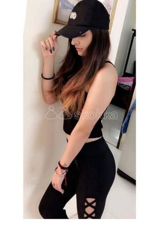 100-trusted-company-since-2011-urgently-required-male-escort-and-earn-up-to-20000-per-day-big-1