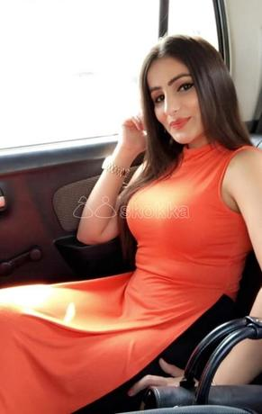 93-high-profile-independent-call-girls-and-college-girls-available-in-bangalore-escorts-service-in-bangalore-available-247-big-0