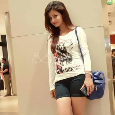 93-high-profile-independent-call-girls-and-college-girls-available-in-bangalore-escorts-service-in-bangalore-available-247-big-1