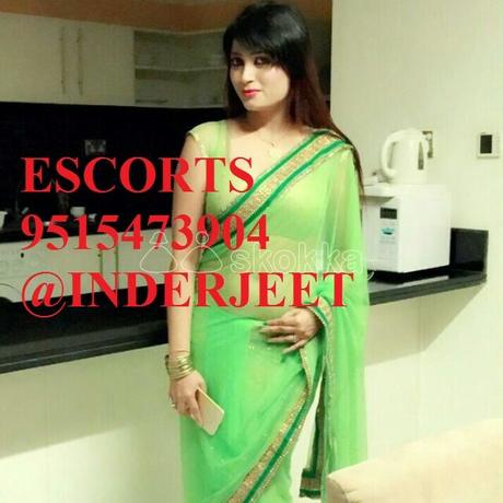 direct-cash-no-advance-vip-hyderabad-escorts-247-9s1s4739o4-big-0