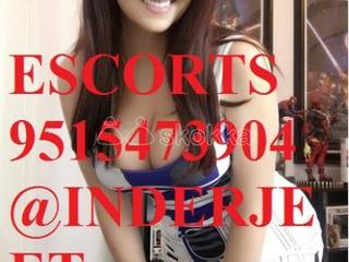 Direct Cash no advance , VIP Hyderabad Escorts 24**7 9S1S4739O4