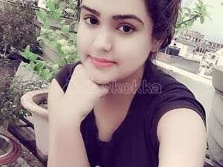 Video call 100% satisfy free demo 10sec 60rs for 5min