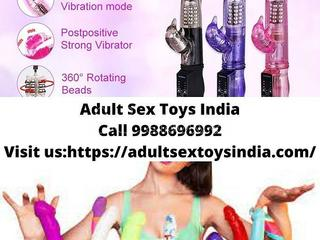 Lets life extra one more time Sex Toys in Chandigarh Mohali Panchkula