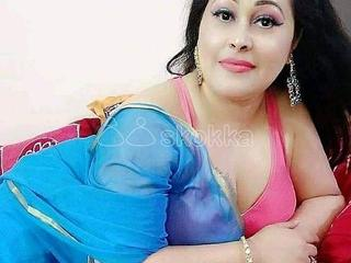 Rich Hi prof Housewife, Remains unsatisfied frm husband