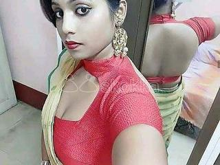 I am independent working in Pune and want some adult fun.