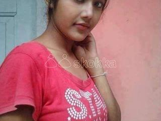 Hi saw call me Suman from kolkata all type models available videos call service