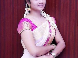 Mysore real escort independent Riya Roy available anytime everywhere in covid 19provide services