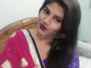 HI MYSELF DEEPIKA INDEPENDENT GIRL HERE STAYING WITH MY FRIEND WhatsApp me:- NINE ONE FIVE TWO SIX TWO SIX SIX FOUR ONE.