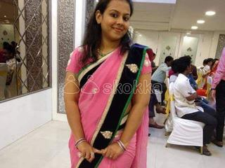 Soniya Nadar looking for Sex Satisfaction and Enjoyment in my flat WhatsApp me. NINE ONE FIVE TWO SIX TWO SIX SIX FOUR ONE