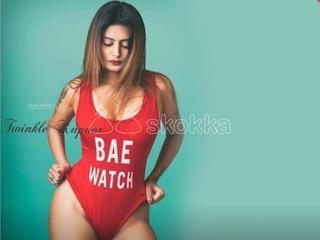 Monika--//// Hi Profile Independent Call Girl In All Hyderabad'-Blowjob without Condom'-69-You Can Take Shot Every Position