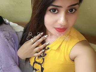 Hii everyone full Independent girl video call service 24 hours available
