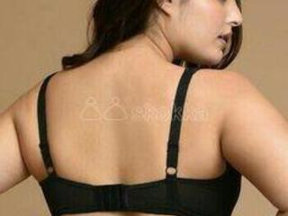 Video sex service 9983 Call374922 girls in jaipur @ top bhabhi ji Video Call Sex Service Video call Sex house wife