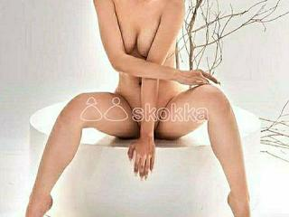 Enjoy your hot feelings our sexy Girl 97833 Jaipur 95204