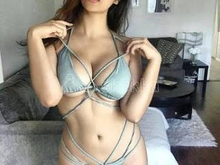 VACANCY OPEN FOR MALE ESCORT NEED FOR PLAY BOY 100% JOB GUARANTEED