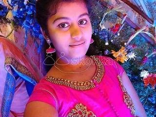 I want someone special in Chennai