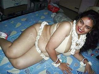 FATTY HUSBAND CANT SATISFY MEE PLEASE HELP ME