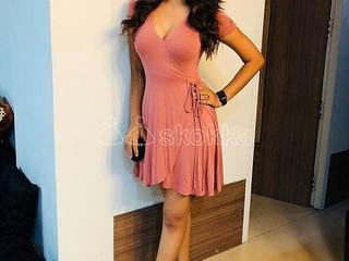 My self bindu call girl service vip hot an sexy all type of girl available an call me 24 hour