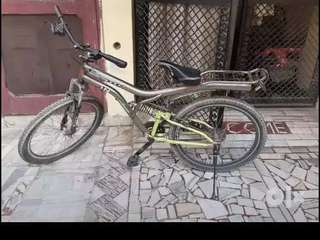 Very good condition model 2019