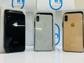 Affordable price in iphone Refurbished in best condition ad best offer