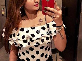 Call me Soniya i provide video call sex with voice 24 hours available messa