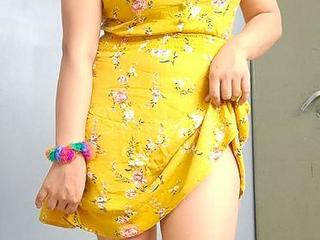 SAFE & SECURE 100%GENUINECALL 74l2O RITIK JAIN HOT 59Ol2 SEXY GIRL &OUT CALL INCALL SERVICE,