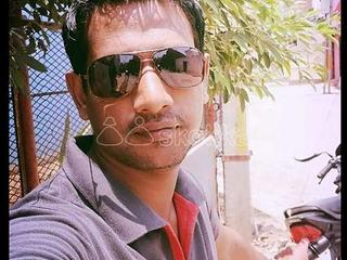 Sexy Call-Boy ( Mr. Ali Khan ) Private meeting Service In Hyderabad- Covid Free Vaccinated