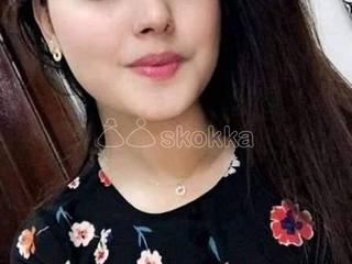 Meerut pooja Patel college 98353 call 78437 girls home service Hotel service open video calling full enjoy full sexy
