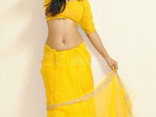No online Advance payment - Call Tanya for Mumbai Escorts and Russian Escorts, Book now