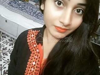 Mumbai FULL NUDE VIDEO CALLHOT AND SEXY INDEPENDENT VIDEO CALL SERVICE AVAILABLE 24*7