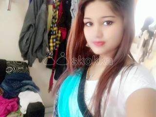 Nagpur escort service 24 hour available VIP escort service call girCALL ME RAKHI VIP GENUINE INDEPENDENT MODEL GIRL ...ALL SERVICE UNLIMITED IN ALL OV