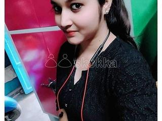 CALL ME SUNITA 81023 ROY 06071 ALL AVAILABLE NEW COLLEGE STUDENTS GIRLS SIR HOT AND SEXY FULL ENJOYMENT AND SATISFIED SERVICE NO ANY ISSUES