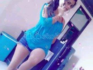 Call :-637545O411 JAIPUR'S NO.1 ESCORT SERVICE FULLY SECURED & FULL ENJOYMENT WITH HOTEL & FLAT