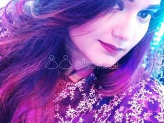 Jaipur VIP escort service 24 hours girls available for safety fashion unlimited short anti bhabhi college girls