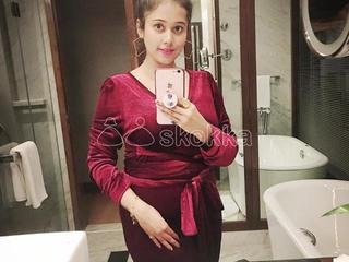 CALL 90019 SONALI 82138FULL NIGHT ENJOY WITH HOT SEXY INDEPENDENT CALL GIRL100% SAFE & SECURE SERVICES