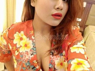 Every Type Sexy Bold Beautiful Young Soft Cute Charming Female