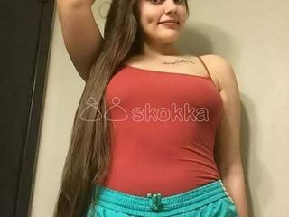 I am Neha... nude video call sex service available here... sex services...