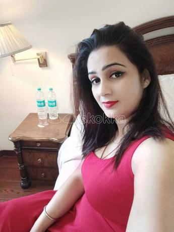lucknow-low-price-best-top-quality-vip-service-local-girl-college-girls-local-anty-hostess-girls-available-big-1
