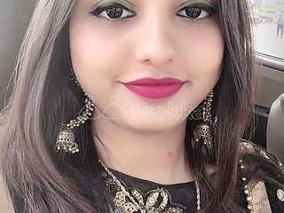 Ludhiana call girls full sex full enjoy college model housewife cash payment