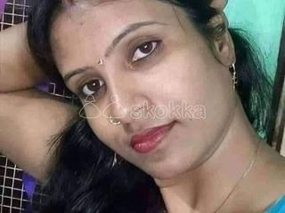 Call me Saloni Sharma independent girl model girl available Live video call service and 24 hours &
