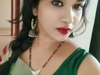Ajay Gennius escort service full nude live video call sex chat service And room service call me full full enjoy Full satisfied call me