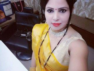 Ludhiana hot and high profile independent call girl service Any time Call me