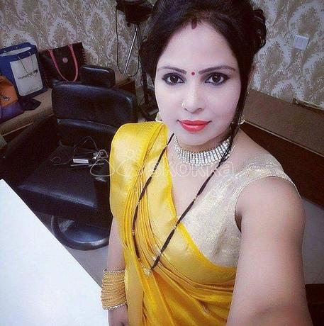 ludhiana-hot-and-high-profile-independent-call-girl-service-any-time-call-me-big-0