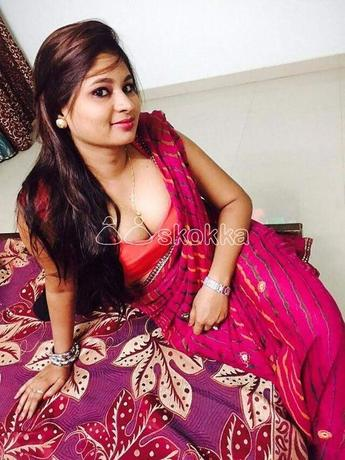 cam-sex-for-lockdown-video-call-service-sex-chat-open-ludhiana-full-opencam-sex-for-lockdown-video-call-service-sex-chat-open-ajme-big-1