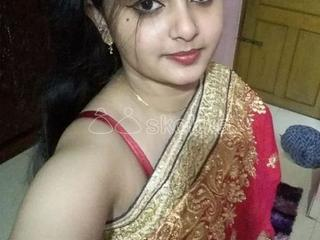 Video calling service call girl full need open video calling service call girl full need open video