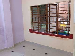 2bhk ideal for office bachelor or students