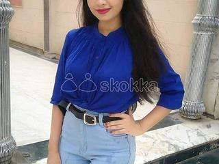 Ludhiana All type girls available call me now